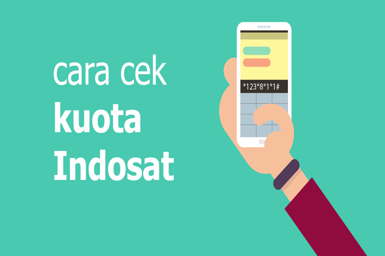 3 Cara Cek Kuota Indosat Mentari Dan Im3 Terbaru 2018 Gregblondin