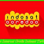 Cara Internet Gratis Kartu Indosat Terbaru dan Terupdate 2018