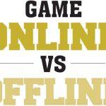 Cara Merubah Game Online Menjadi Offline Dengan Lucky Patcher