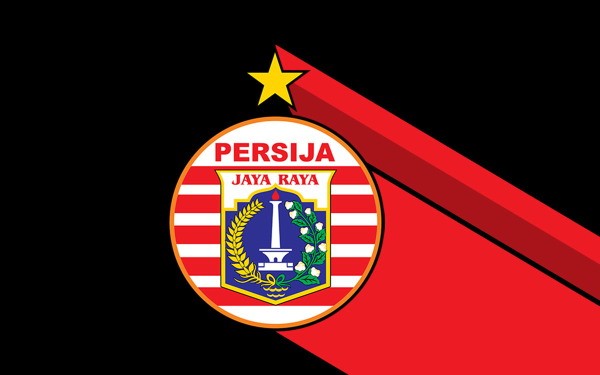 DP BBM Persija Jakarta