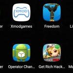 15+ Aplikasi Hack Game Android Tanpa Root Tahun 2018