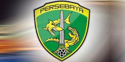Logo Wallpaper Persebaya Surabaya Gregblondin
