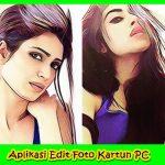 5 Aplikasi Edit Foto Seperti Kartun Untuk PC Laptop