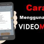 Cara Menggunakan Kuota Videomax Telkomsel Terbaru 2018