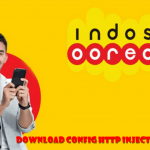 Download Config Http Injector Indosat Terbaru Februari 2018