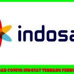 Download Config Indosat Terbaru Maret 2018