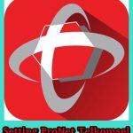 Cara Setting Pronet Telkomsel Untuk Internet Gratis Opok 2018