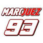 Kumpulan DP BBM Marc Marquez si Baby Alien MotoGP 2018
