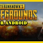 Cara Download Game PUBG Mobile Quantum di Hp Android