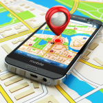 Cara Melacak Hp Android yang Hilang Dengan Keadaan Mati