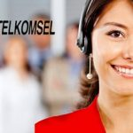 Nomor Call Center Telkomsel Bebas Pulsa