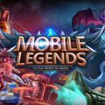 5 Hero Assassin Terbaik di Mobile Legends di 2018