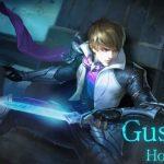 Build Item Gusion Mobile Legends Full Damage