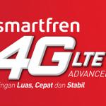 Cara Cek Kuota Smartfren 4G LTE Terbaru dan Mudah