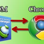 Cara Mengaktifkan IDM di Google Chrome Dengan Mudah