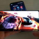 Cara Pilih Smartphone Gaming yang Tepat