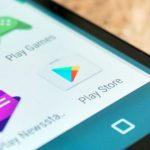 Cara Beli Aplikasi di PlayStore dengan Pulsa Simple