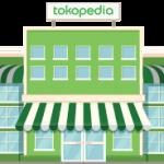 Nomor Telpon Call Center Tokopedia 24 Jam