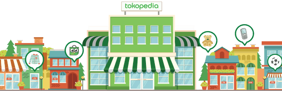 Index of wp contentuploads201807 nomor telpon call center tokopedia 24 jamg stopboris Images