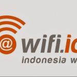 Cara Logout Wifi.Id Mudah dan Cepat