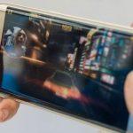 Cara Merekam Layar Android ketika Main Game