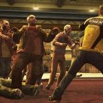 Game Menembak Zombie di Android Terbaik Offline