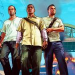 5 Game Grand Theft Auto Android yang Terbaik