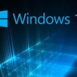 Cara Install Ulang Windows 10 lewat Flashdisk Legal Mudah Simple