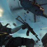 10 Game Survival Online dan Offline Android Terbaik