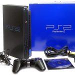 25 Game PS2 Terbaik Sepanjang Masa