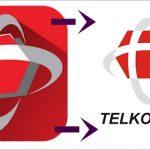3 Cara Transfer Kuota Telkomsel Mudah dan Lengkap