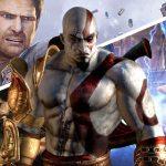 30 Game PS3 Terbaik Sepanjang Masa yang Wajib di Coba
