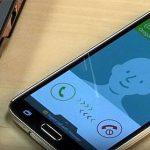 Cara Cek Pemilik Nomor Telepon Orang yang Tidak Dikenal
