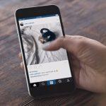 Ukuran Foto Terbaik dan Cocok Untuk di Upload ke Instagram