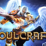 Download SoulCraft Mod Apk v2.9.5 (Unlimited Gold & Money)