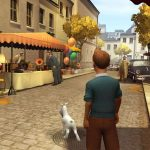 Download The Adventures of Tintin Apk+Data v1.1.2