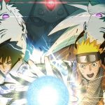 Naruto Shippuden: Ultimate Ninja Storm 4 Apk Download