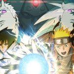 Naruto Shippuden: Ultimate Ninja Storm 4 Apk Download