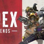 Apakah Apex Legends Mobile Akan Segera Rilis di Android dan iOS?