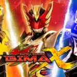 Download Bima X Mod APK v1.14