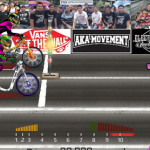 Download Drag Bike 201M Indonesia Game