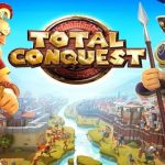 Download Total Conquest v2.1.2 Mod APK