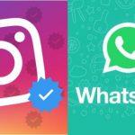 Cara Merubah Tampilan WhatsApp Jadi Mirip Instagram