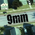 Download 9mm HD Apk + Data All GPU