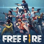 Download FFH4X Apk Mod Auto Headshot Free Fire Terbaru 100% Work