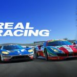 Download Real Racing 3 MOD APK Offline v7.1.5