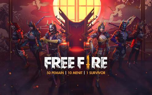 free download film terbaru 2019