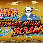 Download Ultimate Ninja Blazing Mod Apk Update 2019