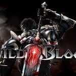 Download Wild Blood Mod Apk Offline Terbaru v1.1.5