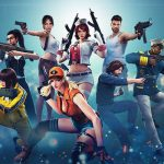 Gameboost org ffb Free Fire For Gold & Diamond Free
